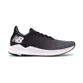 New Balance Mfcprlb1 D [MFCPRLB1D] 男鞋 運動 休閒 慢跑 輕量 支撐 耐磨 黑 白