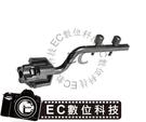 【EC數位】神牛 Godox S-FA 四燈熱靴轉換座 一轉四燈頭配件機頂燈熱靴底座