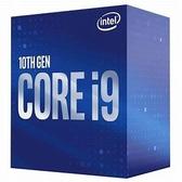 Intel i9-10900【10核/20緒】刷卡分期價】