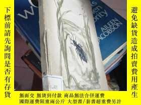 二手書博民逛書店some罕見british beetlesY26220 見圖 見圖 出版1948