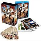 Blu-ray 陣頭(單碟禮盒版)BD ...