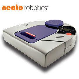 美國超熱銷! Neato XV-21 寵物版❤雷射智慧型掃地機器人 定時自動吸塵器 ☆24期0利率↘