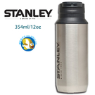 Stanley 登山真空保溫杯 0.35...