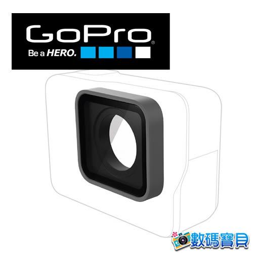 【免運費】 GoPro AACOV-001 HERO5黑 替換防護鏡頭 防汙 防塵 防刮【台閔公司貨】