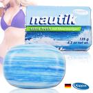 德國Kappus海洋墨角藻緊緻嫩白皂125g