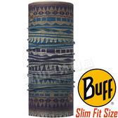 BUFF W's Slim Fit Original 115227.555 創意魔術頭巾/快乾圍巾