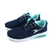 ARNOR 阿諾 運動鞋 跑鞋 藍色 女鞋 ARWR92235 no031