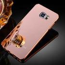 【SZ14】YY note5手機殼 電鍍...