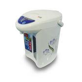 電熱水瓶  (福利品)熱水瓶  VINGO3.5L 台北 全台配送