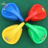 【雙11折300】早教玩具感統自閉癥注意力手眼協調訓練上下轉盤軌道搖擺接力球