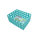 C1013萬用積木盒 小14x10.5x6.5cm