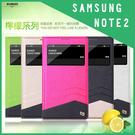 ※XUNDD Samsung Galax...