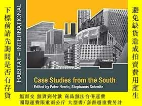 二手書博民逛書店Constructing罕見Identity In Contemporary ArchitectureY364