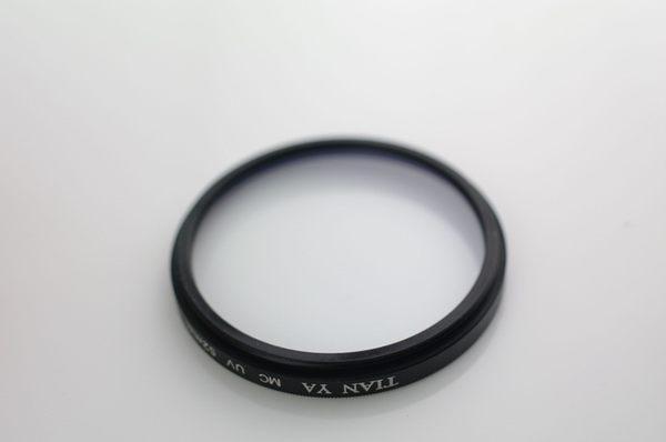 又敗家@天涯TIANYA多層鍍膜72mm濾鏡MC-UV濾鏡MC-UV保護鏡72mm濾鏡,非Kenko Pro 1D Zeta B+W MRC MARUMI HOYA HMC HD