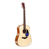 民謠吉他新手自學入門吉他女初學者學生專用木吉他41寸電箱男生款