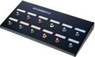 ☆唐尼樂器︵☆ Line 6 Helix Rack Control 電吉他綜合效果器控制器/控制踏板(無卡分期實施中)