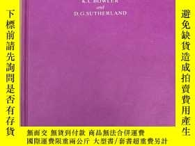 二手書博民逛書店GAUGE罕見THEORIES AND EXPERIMENTS