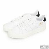 Adidas 女 EVERYN W 經典復古鞋 - CQ2042