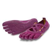 VFF黃金大底五指鞋-多功能休閒健走瑜珈鞋 Alitza Loop 15W4803