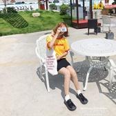 娃娃鞋軟妹小皮鞋女2020秋季新款日系圓頭娃娃鞋學生百搭可愛平底單鞋女 萊俐亞