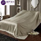 床防塵罩 遮灰家具防塵布料家具防塵罩布大蓋布遮塵布遮灰布遮蓋床的防塵布