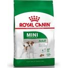 【寵物王國】法國皇家-MNA(PR27)小型成犬專用飼料8kg
