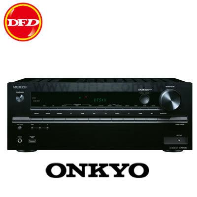 (現貨) 安橋 ONKYO TX-NR646 7.2聲道網路家庭影音擴音機