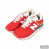NEW BALANCE 女休閒鞋-ML574HA2
