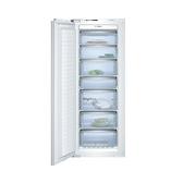 【預購中】BOSCH 博世 GIN81HDE0D 崁入式 冷凍櫃 (211L)