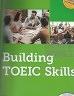 二手書R2YBb《Building TOEIC Skills 1CD》2017-