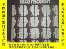 二手書博民逛書店Visual罕見Aids for Ciassroom InteractionY16149