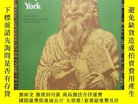 二手書博民逛書店An罕見Inventory of the Historical