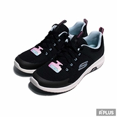 SKECHERS 女 健走鞋ULTRA FLEX PRIME-149398BKLB