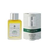 【南紡購物中心】Bath & Bloom 泰國茉莉香氛油30ml