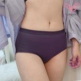 【玉如內褲】親膚天絲竹炭三角褲。三角 中高腰 無痕 透氣 舒適 抗菌 包臀 台灣製。※K054