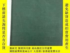 二手書博民逛書店wescon罕見technical papers volume