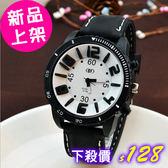 立體數字運動風手錶?男錶女錶?矽膠錶?對錶(共5色)
