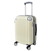 撿便宜 - 19吋 四輪 硬殼 登機行李箱 SP-1801