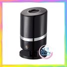 Ultek 雅洛特 智能觸控加濕器 UHM-JS01 (1.5L) 加濕器 霧化機 香氛機 香薰機 【生活ODOKE】