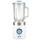^聖家^KJE-MN123 歌林1.2L 玻璃冰沙果汁機