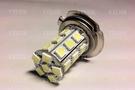 H7 24SMD LED霧燈 Z3 TI...