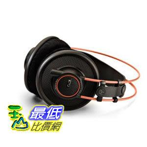 [美國直購 ShopUSA] 耳機耳麥 AKG K712 PRO Open Over-Ear Reference Studio Headphones $17715