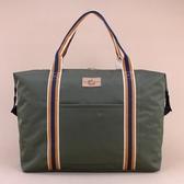 雨朵防水包 U263-3002 素色行李袋