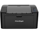 PANTUM P2500W 雷射印表機...