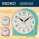CASIO 手錶專賣店 SEIKO 鬧鐘...