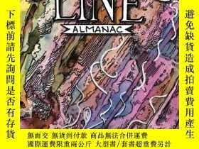 二手書博民逛書店Peter s罕見Almanac: Volume 3Y360448 Peter Deligdisch Crea