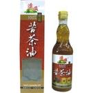 源順~優級100%苦茶油450ml/罐 ...