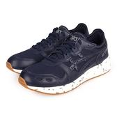 ASICS HyperGEL-LYTE 男休閒運動鞋 (免運 慢跑 路跑 亞瑟士≡體院≡ 1191A016