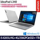 【Lenovo】 IdeaPad L34...