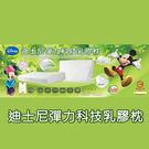 [首雅傢俬] 枕頭 彈力 科技 乳膠枕 枕頭 頂級飯店指定 透氣 釋壓